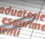 Graduatorie ad Esaurimento: Esclusioni ingiustificate