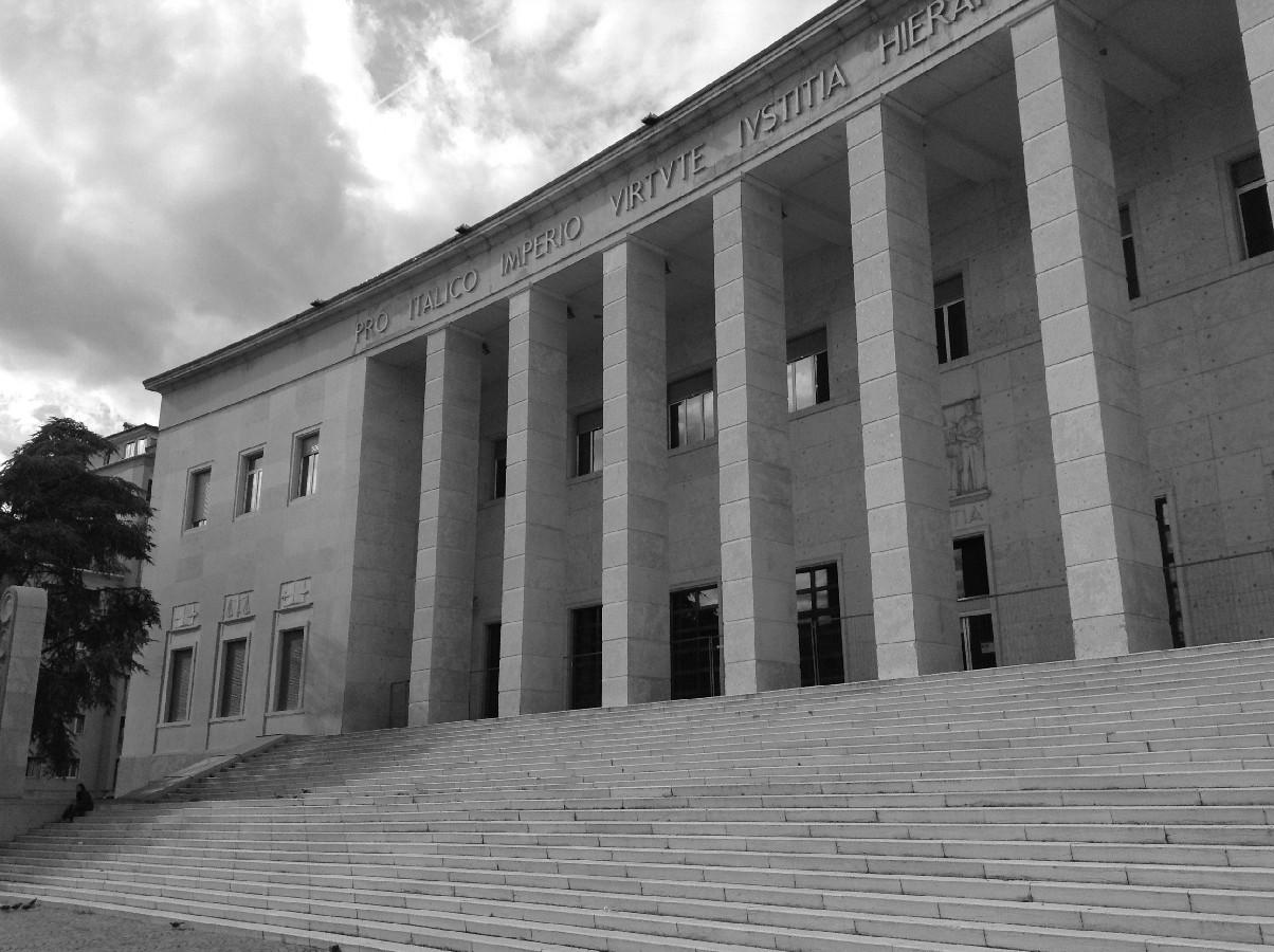 tribunale-bolzano-avvocato-liotta